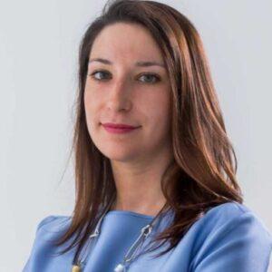 Silvia Goliță