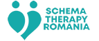 Institutul Roman de Schema Therapy Logo