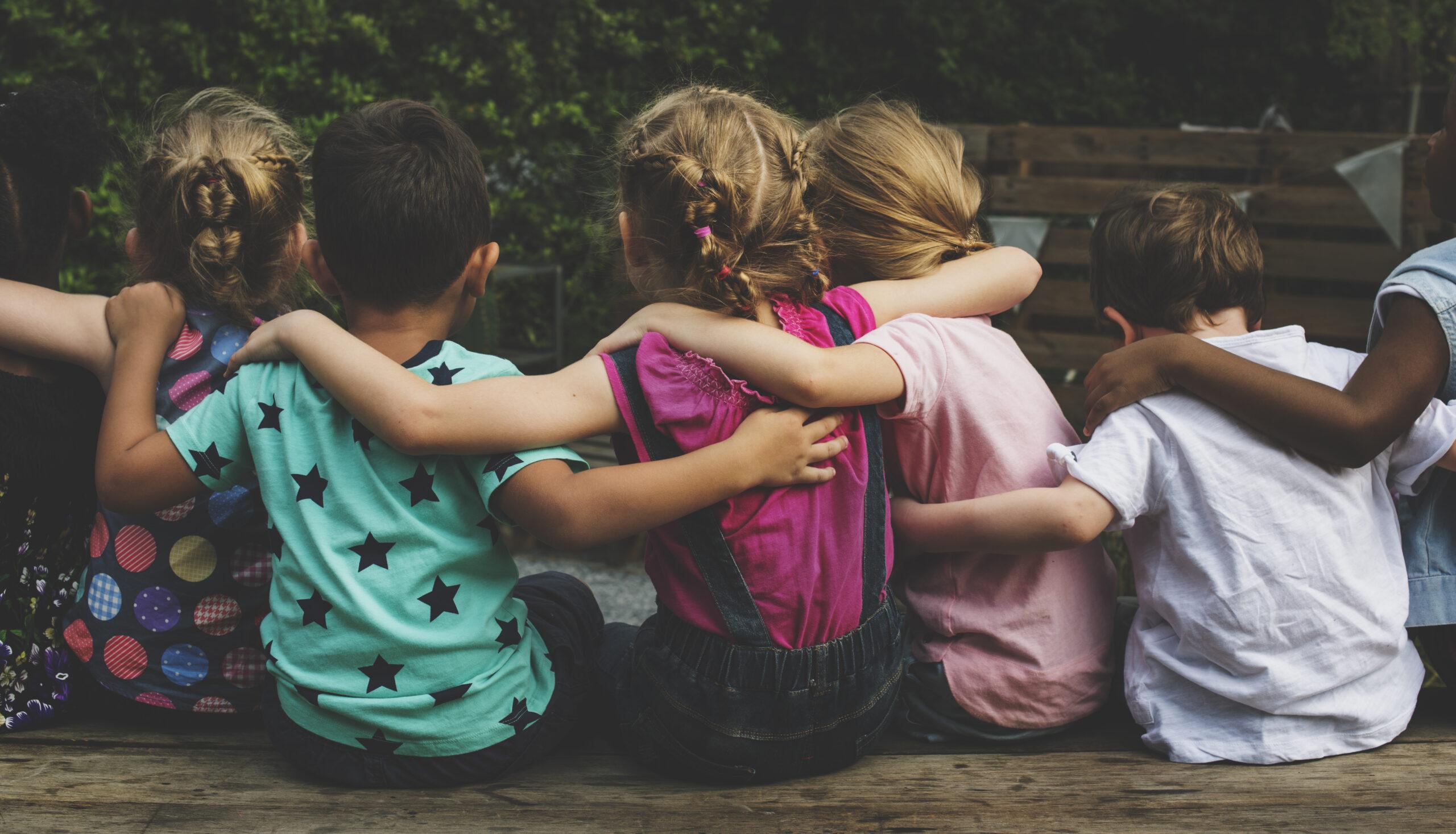 Terapia Schemelor aplicată în lucrul cu grupurile de copii si adolescenti