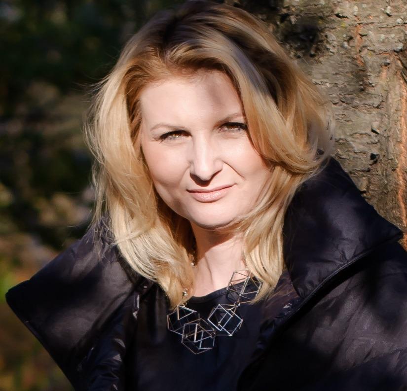 Diana Teodorescu
